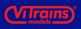 VITRAINS MODELS