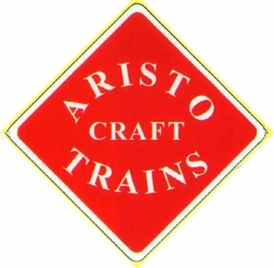 ARISTO CRAFT